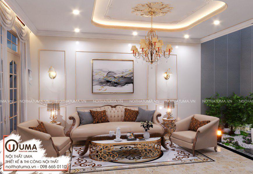 granthamandira.org noi-that-uma-thiet-ke-noi-nha-pho-19 UMA Furniture: 10 Mẫu thiết kế nội thất đẹp nhất