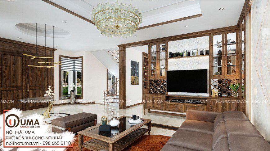 granthamandira.org thi-ke-noi-that-uma000002-2 UMA Furniture: 10 Mẫu thiết kế nội thất đẹp nhất