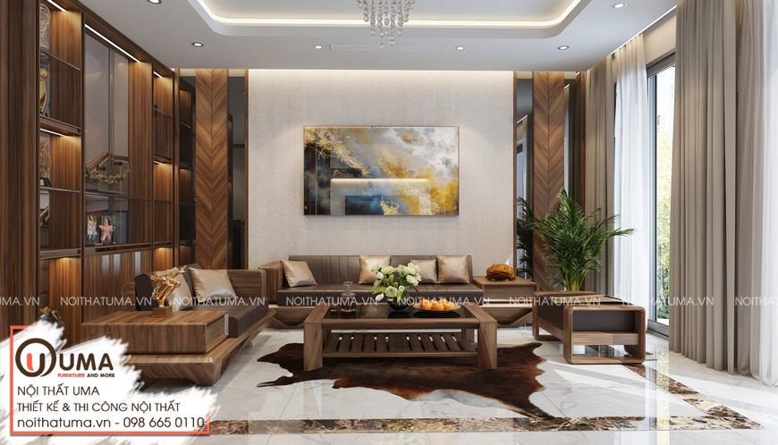 granthamandira.org thi-ke-noi-that-uma000003 UMA Furniture: 10 Mẫu thiết kế nội thất đẹp nhất