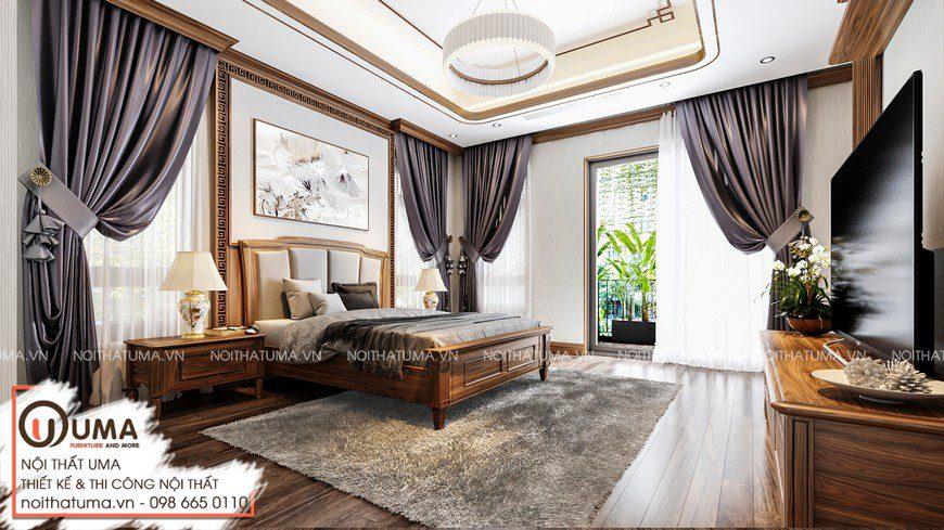 granthamandira.org thi-ke-noi-that-uma000005-2 UMA Furniture: 10 Mẫu thiết kế nội thất đẹp nhất
