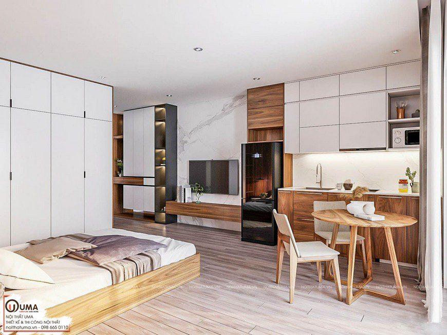 granthamandira.org thiet-ke-noi-that-uma00001 UMA Furniture: 10 Mẫu thiết kế nội thất đẹp nhất