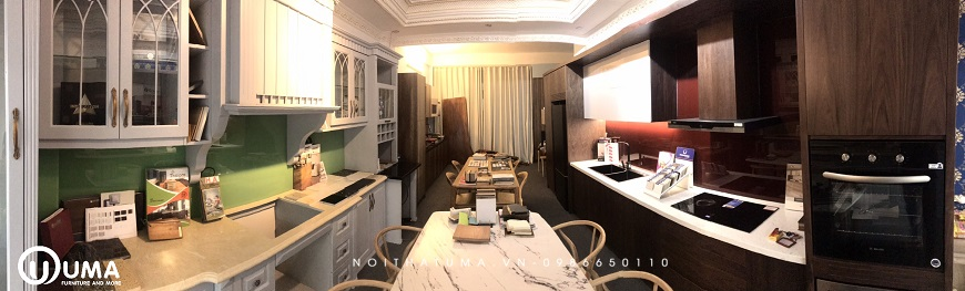 Office & Showroom: Số 9, LK 11A, Khu Đô thị Mỗ Lao, Hà Đông, Hà Nội