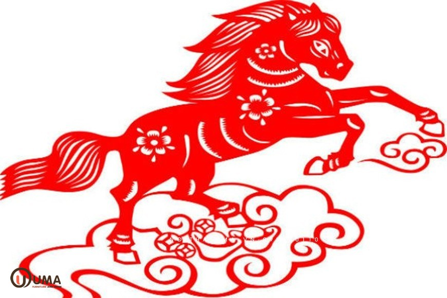Người sinh năm 1978 tuổi Ngọ (tức Ngựa)