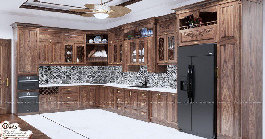 Tủ bếp, tủ bếp, ,