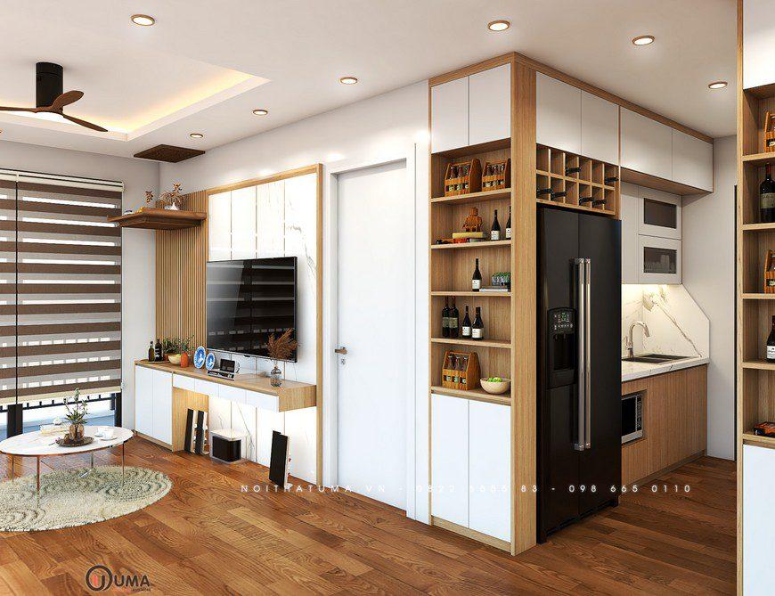 Báo giá thiết kế và thi công nội thất trọn gói, báo giá thiết kế nội thất, ,