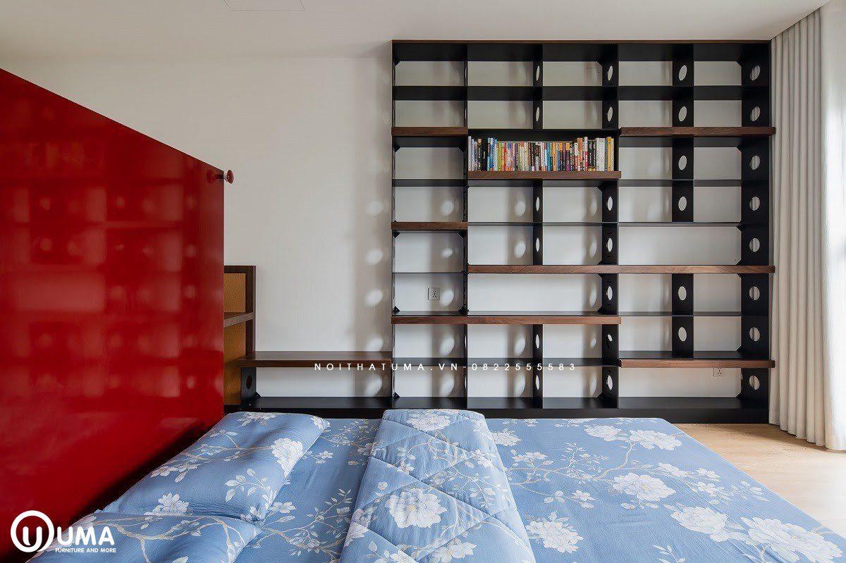 LK12 House - Ngôi nhà với thiết kế riêng tư và hiện đại, , , Mẫu nhà đẹp