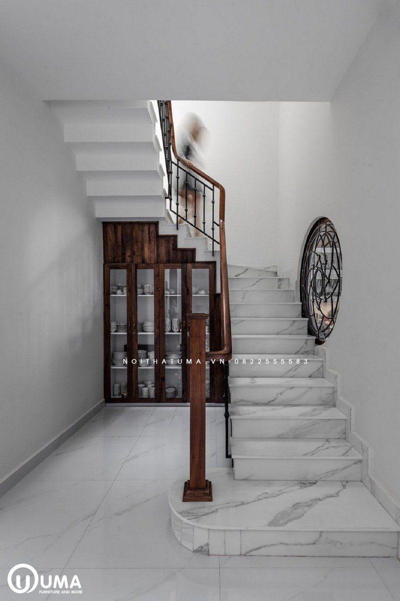 3become1 House - Kiệt tác của sự giao thoa, , , Mẫu nhà đẹp