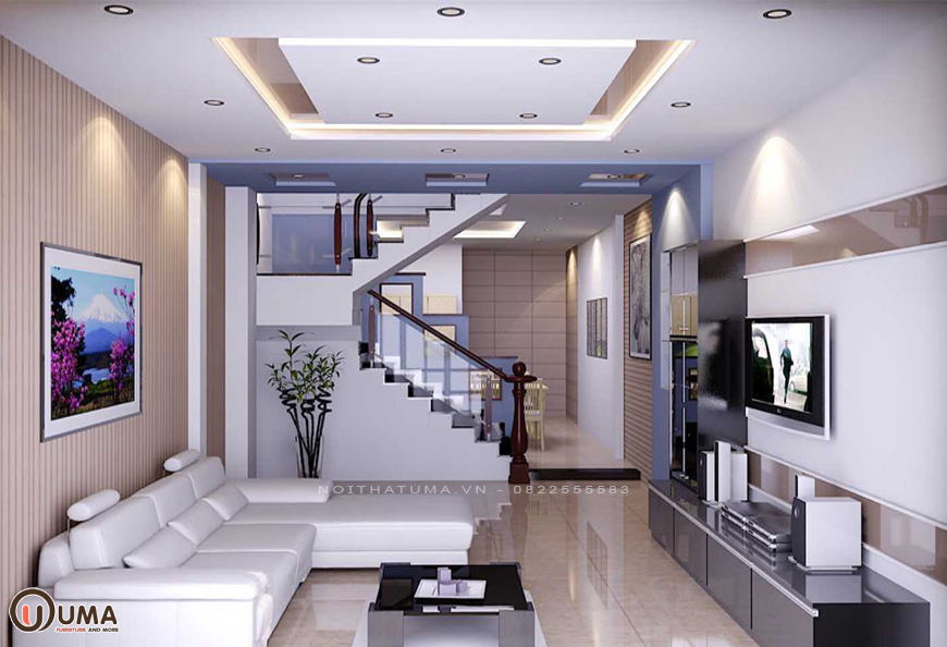 Phòng khách nhà phố là gì? Xu hướng thiết kế như thế nào?, , Lưu ý khi thiết kế phòng khách, Thiết kế phòng khách, Góc tư vấn, Tin Tức
