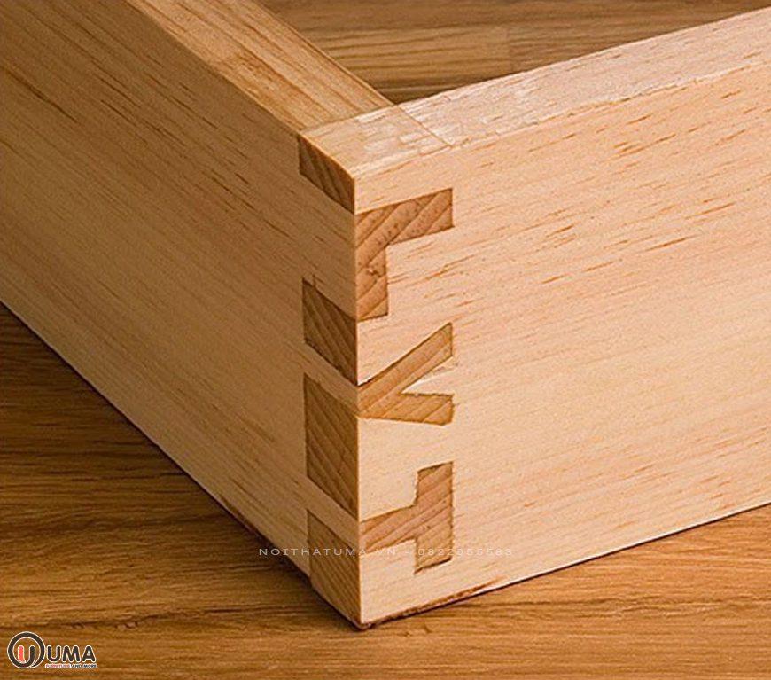 Gỗ cao su là gì? Giá trị của gỗ cao su mang lại cho đời sống, , , Chất liệu, Tin Tức