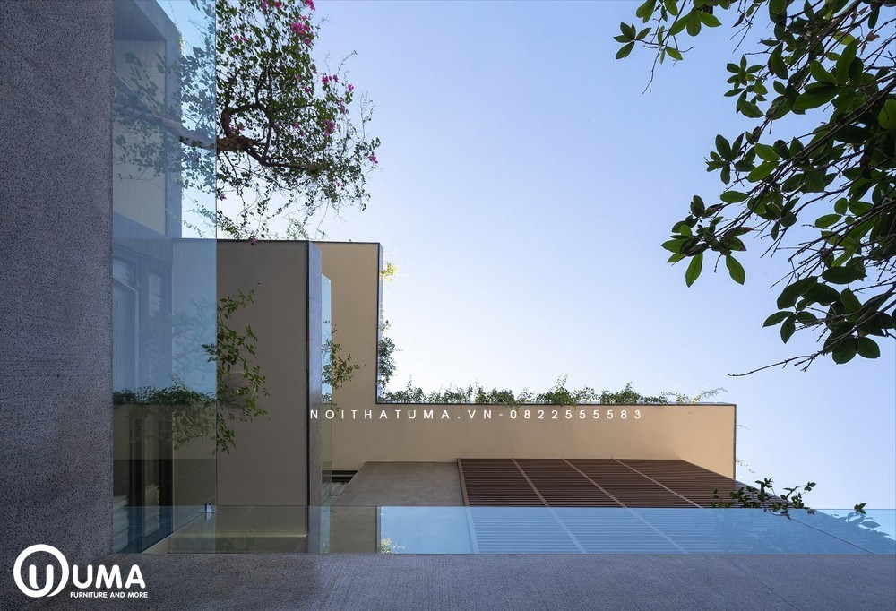 Ninh Bình Villa - Nơi kết nối con người với cuộc sống xanh, , , Mẫu nhà đẹp